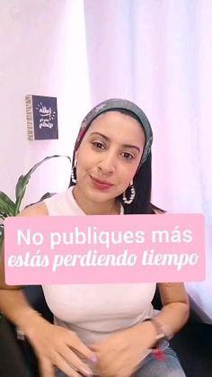 #instahacks #emprendedorasdigitales #emprendimientosfemeninos #consejosinstagram #mujeresempresarias Instagram, Tips