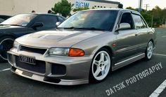 Lancer Gsr, Mitsubishi Cars, Street Racing Cars, Rims For Cars, Mitsubishi Lancer Evolution, Nissan Sentra, Japan Cars, Performance Cars, Dashcam