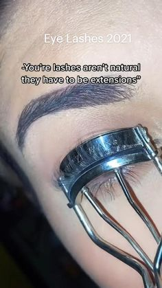 Cute Sneaker Outfits, Cute Sneakers, Natural Eye Makeup, Eye Art, Eyeshadow Looks, Nail Arts, Girly Things, Makeup Tips, Eyelashes