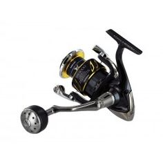 SHIMANO STELLA 5000 SW PG B Stationary, Gym Equipment, Bike, Bicycle, Bicycles, Workout Equipment, Fitness Equipment