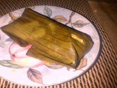Caribbean Recipes, Rice Dishes