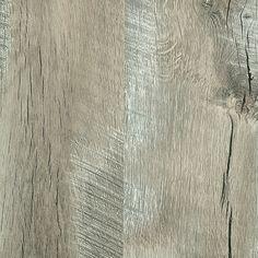 996EP-Elora pine