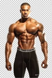 This PNG image was uploaded on January pm by user: Brunocasseres and is about Bodybuilding. Hot Men Bodies, Muscle Bodybuilder, Eye Candy Men, Fitness Inspiration, Workout Inspiration, Us Images, Male Body, Hot Boys, Sexy Ass