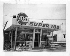 1963 gas prices - Google Search