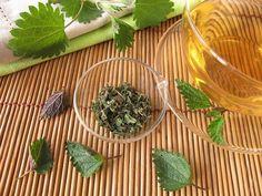5 Unique Teas With Amazing Health Benefits