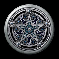 Zazzle is the place to find wonderful Pentagram knobs and pulls. Browse all of our knobs & pulls designs and choose your favorite. Pagan Symbols, Pagan Art, Wiccan, Magick, Witchcraft, Witchy Wallpaper, Pentagram Tattoo, Witch Tattoo, Gundam Wallpapers