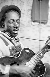 mississippi fred mcdowell | Mississippi+Fred+McDowell.jpg