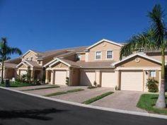 For Sale in Bonita Springs Florida $169,900. Find me on Facebook Real Estate Agent-Melissa Perrella.