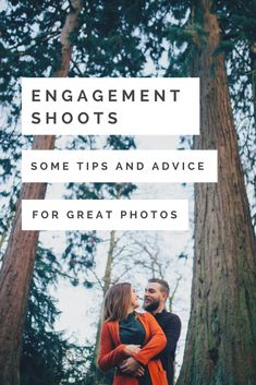 A few ideas and advice to make your engagement shoot personal, unique and fun, and to make sure that you get a wonderful set of photos at the end. Pre Wedding Shoot Ideas, Plan Your Wedding, Relaxed Wedding, Documentary Wedding Photography, London Wedding, Engagement Shoots, Great Photos, Photography Tips, How Are You Feeling