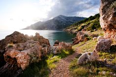 Production Paradise launches the# Photo  #Film #Location Finder  Production Paradise Blog  - #croatia