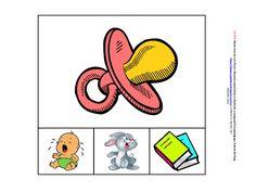 Preschool Activity Books, Fall Preschool, Preschool Curriculum, Brain Activities, Infant Activities, Activities For Kids, Kindergarten, Visual Schedule Autism, Songs For Toddlers