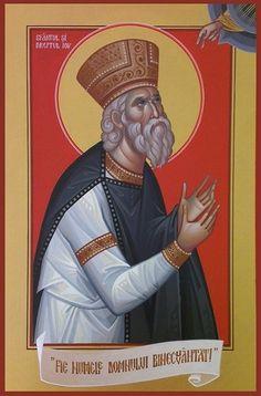 Jesus Christus, Byzantine Icons, Orthodox Christianity, Orthodox Icons, Religious Art, Mosaic, Saints, Prayers, Painting