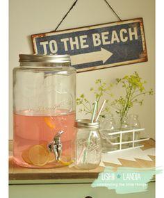 www.ushiilandia.blogspot.com Summer in the City, czyli ch�odzimy si� po hameryka�sku :)