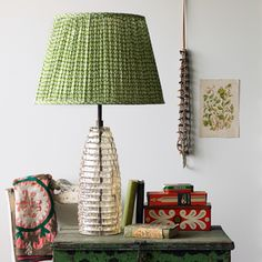 Find the perfect table lamp to suit your style. Designer table lamps at sensible prices. Free delivery & No fuss returns! Browse the Pooky range today. Pooky Lighting, Lamp Design, Light Decorations, Light Up, Mid Century, Living Room, Table Lamps, Inspiration, Beautiful