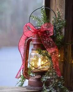 Merry Christmas Gif, Christmas Scenery, Christmas Feeling, Christmas Music, Christmas Wishes, Christmas Pictures, Rustic Christmas, Christmas Greetings, Winter Christmas