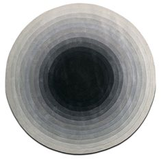 BoConcept rug