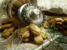 Biscotti morbidi al mandarino al mandarino!!!!..buonissimi,sofficissimi e morbidissimi ma sopratutto,sono molto profumati