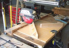 How to Cut Miters on Radial Arm Saw?-dcp_0735.jpg