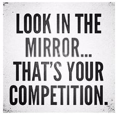 .motivate   Posted By: CustomWeightLossProgram.com