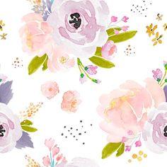 Rindy_bloom_design_peachy_plum_shop_preview