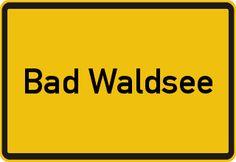 Lkw Ankauf Bad Waldsee