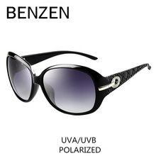 Like and Share if you want this  Sunglasses Women Polarized Elegant Rhinestone Ladies Sun Glasses Female Sunglasses Oculos De Sol BENZEN Shades With Case 6008     Tag a friend who would love this!     FREE Shipping Worldwide     #Style #Fashion #Clothing    Get it here ---> http://www.alifashionmarket.com/products/sunglasses-women-polarized-elegant-rhinestone-ladies-sun-glasses-female-sunglasses-oculos-de-sol-benzen-shades-with-case-6008/