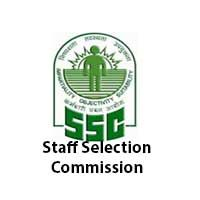SSC Combined Higher Secondary Level (CHSL) Exam Result 2015