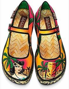 87d95afc70 17 Best Shoe refashion images