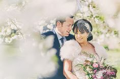 A stunning vintage wedding with an abundance of sentimental details. Hotel Wedding, Our Wedding Day, Woodland Flowers, Summer Romance, Primroses, Champagne Bottles, First Dates, 10 Anniversary, Silver Lining