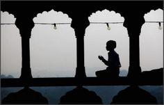 Baca Doa Ini 3 Kali, Malaikat Turun dari Langit Ketiga untuk Membantu