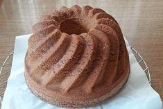 Cheesecake, Cooking Recipes, Sweets, Baking, Desserts, Anna, Food Ideas, Larder Storage, Treats