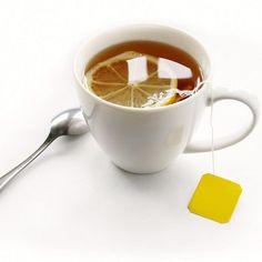 Té de cáscara de limón y sus beneficios | Sentirse bien es facilisimo.com