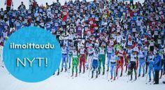 Lahti Region - Tule ja viihdy Events