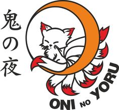 Событие / Event / Evento: Oni no Yoru 2016 даты / Date / Fechas: 16 октября 2016 / October 16, 2016 Адрес / Location / Lugar: The Palace o...