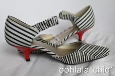 Isabel Toledo Shoes | 457468951_o.jpg