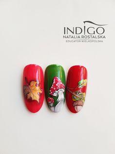 Indigo Nails, Lashes, Photo And Video, Studio, Instagram, Eyelashes, Studios, Eye Brows