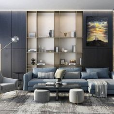 PRIVATE LABEL is a luxury furniture and lighting brands, located in Portugal. Home Living Room, Living Room Designs, Living Room Decor, Contemporary Living Room Furniture, Luxury Furniture, Lobby Interior, Shop Interior Design, Luxury Living, Decoration