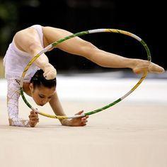 Google Image Result for http://www.usa-gymnastics.org/images/post_images/50.jpg