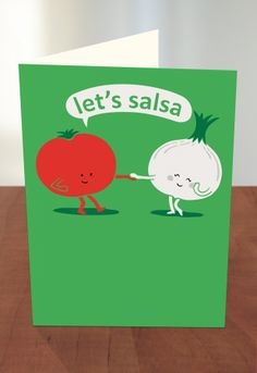 63 Best Threadless Recycled Paper Greeting Cards At Target Images