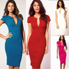 Stylish Women's Dresses, Women's Clothing, Women's Jeans and Suits at Wholesale Price