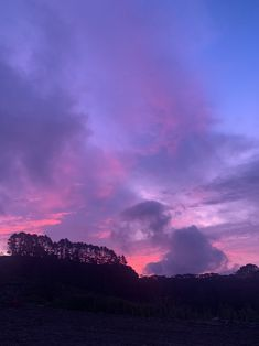 Purple Sky #newzealand #aucklandnz #sunset Purple Sky, New Zealand, Celestial, Sunset, Outdoor, Outdoors, Sunsets, Outdoor Games, The Great Outdoors
