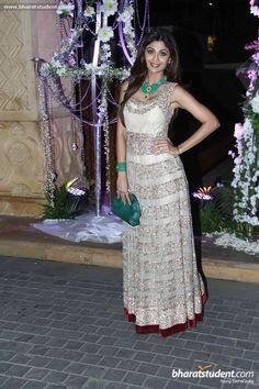 Hindi Events Shilpa Shetty Photo gallery