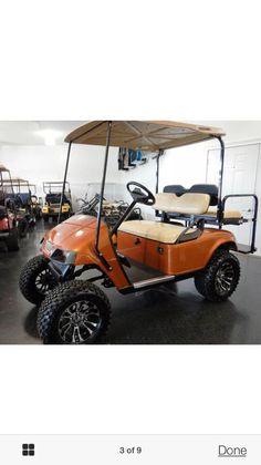 WC Custom Carts, LLC - 48 best images | Golf carts on golf players, golf games, golf hitting nets, golf words, golf handicap, golf tools, golf card, golf girls, golf buggy, golf machine, golf trolley, golf cartoons, golf accessories,
