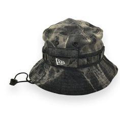 8e6185399a322 ... switzerland new era bucket hat large grey pattern 273f3 ba7f2
