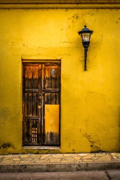 """Never close a door that someone else has a key to. Blur Photo Background, Dslr Background Images, Lights Background, Photo Backgrounds, Free Backgrounds For Photoshop, Yellow Background, Entrance Doors, Doorway, Old Doors"