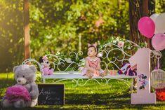 Fotograf de familie - Constantin Alin Photography Christmas Ornaments, Holiday Decor, Baby, Photography, Photograph, Christmas Jewelry, Fotografie, Photoshoot, Baby Humor