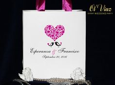Hey, I found this really awesome Etsy listing at https://www.etsy.com/ru/listing/455724524/40-wedding-welcome-bags-with-love-birds