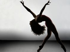 This is pretty accurate lol. ---> I got: You're a Lyrical/ Contemporary Dancer!! What Kind Of Dancer Are You?