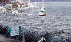 زلزال قوي يضرب قبالة فوكوشيما في اليابان…: ضرب زلزال بقوة 7,3 درجات شمال شرق اليابان قبالة فوكوشيما صباح الثلاثاء، ما أثار احتمال حدوث…