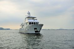 http://www.beringyachts.com/model/bering-65/